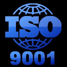 iso 19011 version 2011 pdf