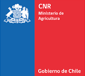 National Irrigation Comission of the Chilean Government