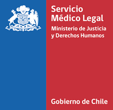 Legal Medical Service of the Chilean Government