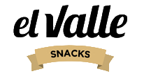 Snacks El Valle